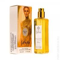 Dior Jadore eau de parfum natural spray 50ml (суперстойкий)