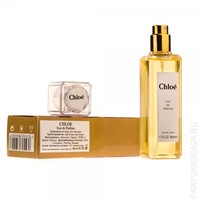 Chloe eau de parfum natural spray 50ml (суперстойкий)