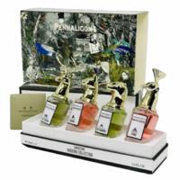 Подарочный набор Penhaligon's Modern Collection 4x 30 ml