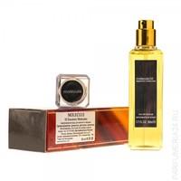 Escentric Molecules Escentric 02 eau de parfum natural spray 50ml (суперстойкий)