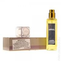 Escentric Molecules Escentric 01 eau de parfum natural spray 50ml (суперстойкий)