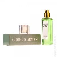 Giorgio Armani Acqua Di Gio eau de parfum natural spray 50ml (суперстойкий)
