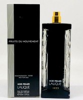 Тестер Lalique Fruits Du Mouvement,100ml.