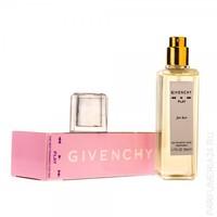 Givenchy Play for Her eau de parfum natural spray 50ml (суперстойкий)