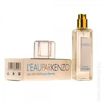 Kenzo L'Eau Par Kenzo pour femme eau de toilette natural spray 50ml (суперстойкий)
