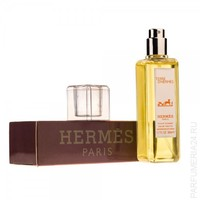 Hermes Terre D Hermes eau de parfum natural spray 50ml (суперстойкий) (M)