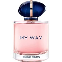 EU  Парфюмерная вода Giorgio Armani My Way 50 ml