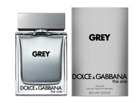 Тестер Dolce &Gabbana The One Grey,100ml.