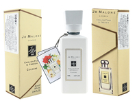 Jo Malone English Pear & Fresia, 60 ml