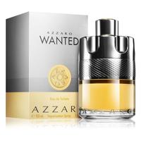 А плюс Azzaro Wanted ,100 ml