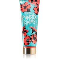 Парфюмированный Лосьон для тела Victoria's Secret Punchy Blooms
