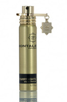 Montale Starry Nights, 20 ml