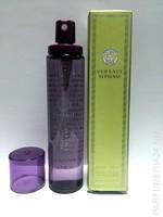 "Versace ""Versense"", 80 ml"