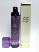 "Chanel ""Coco Mademoiselle"", 80 ml"
