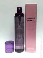 "Chanel ""Chance eau Tendre"", 80 ml"