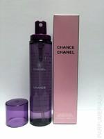 "Chanel ""Chance"", 80 ml"