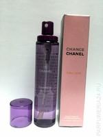 """Chanel """"Chance eau Vive"""", 80 ml"""