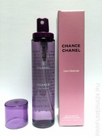 """Chanel """"Chance eau Fraiche"""", 80 ml"""
