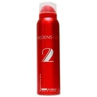 Дезодорант Cosmetics - NedensRus 2 for women