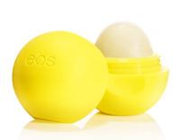 Бальзам для губ EOS Lemon Drop Лимонный Леденец