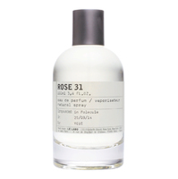 Тестер Le Labo 100ml Rose 31