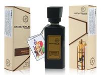 Мини-парфюм Montale Arabians, 60 ml