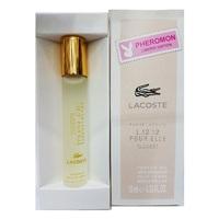 Масляные духи Lacoste Pour Elle Elegant,10ml