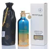 Тестер Montale So Iris Intense, 100 ml
