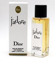 Суперстойкие духи 60ml Christian Dior J'Adore