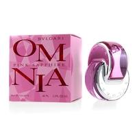EU Bvlgari Omnia Pink Sapphire Edt ,65ml