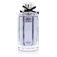 Тестер EU Gucci Flora by Gucci Generous Violet ,100ml