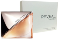 Tester Calvin Klein Reveal Women 100 мл