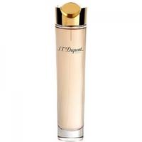 Dupont Pour Femme 100 мл