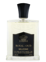 Тестер Creed Royal Oud Millesime,120ml