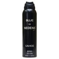 """Дезодорант Cosmetics — de Blue Cahce pour Homme (Chanel """"Bleu De Chanel"""")"""