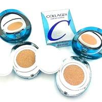 Увлажняющий кушон с коллагеном Enough Collagen Aqua Air Cushion (Тон 13)