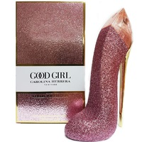 Carolina Herrera Good Girl Collector Edition Pink, 80 ml