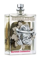 Тестер Renegades Bertrand Duchaufour, 100 ml