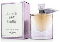 Lancome La Vie Est Belle L'Eau de Parfum Intense, 75 мл