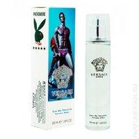"""Versace """"Eros for Men"""", 55 ml"""