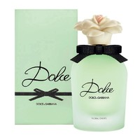 Dolce & Gabbana Dolce Floral Drops 75 мл (128)