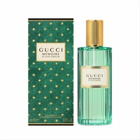 Gucci Memoire D`une Odeur Edp, 100ml