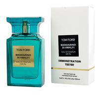 Тестер Tom Ford Mandarino di Amalfi, 100 ml