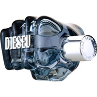 Diesel Only Brave Men 75 мл