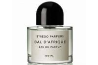 Byredo Parfums Bal D'afrique 100 ml (Lux)