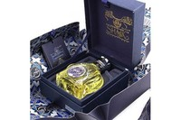 Подарочный набор Shaik Shaik Opulent Blue №77 Men, 100ml ОРИГИНАЛ