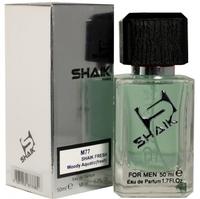 Shaik M77 (Versace Man Eau Fraiche)