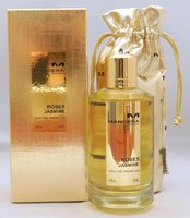 "Mancera "" Roses Jasmine"" , 120 ml"