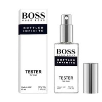 Мини-тестер 60 ml UAE Hugo Boss Boss Bottled Infinite