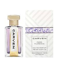 Тестер Carven Paris Florence, 100 ml